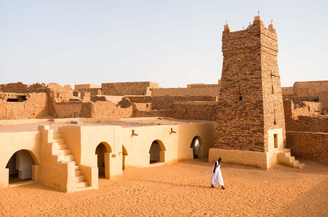 fotografia-viaggi-mondo-jody-macdonald-mauritania-2