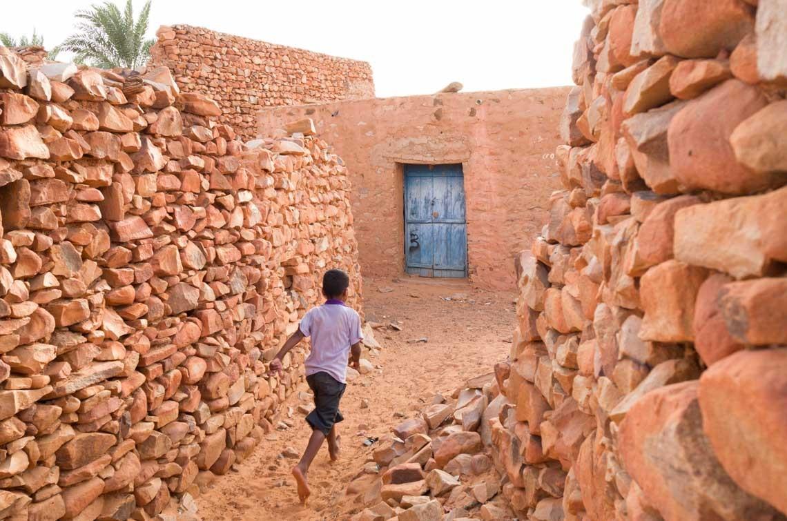 fotografia-viaggi-mondo-jody-macdonald-mauritania-3