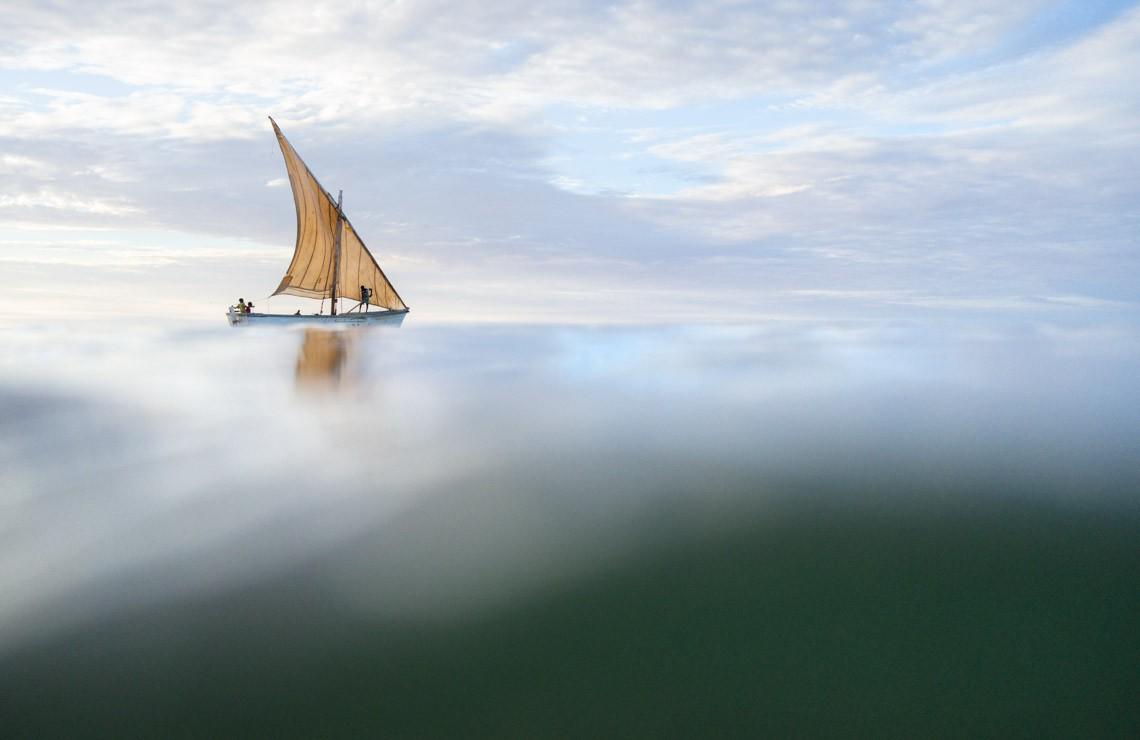 fotografia-viaggi-mondo-jody-macdonald-mauritania-4