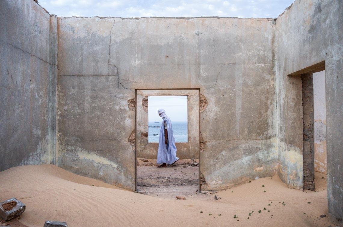 fotografia-viaggi-mondo-jody-macdonald-mauritania-5