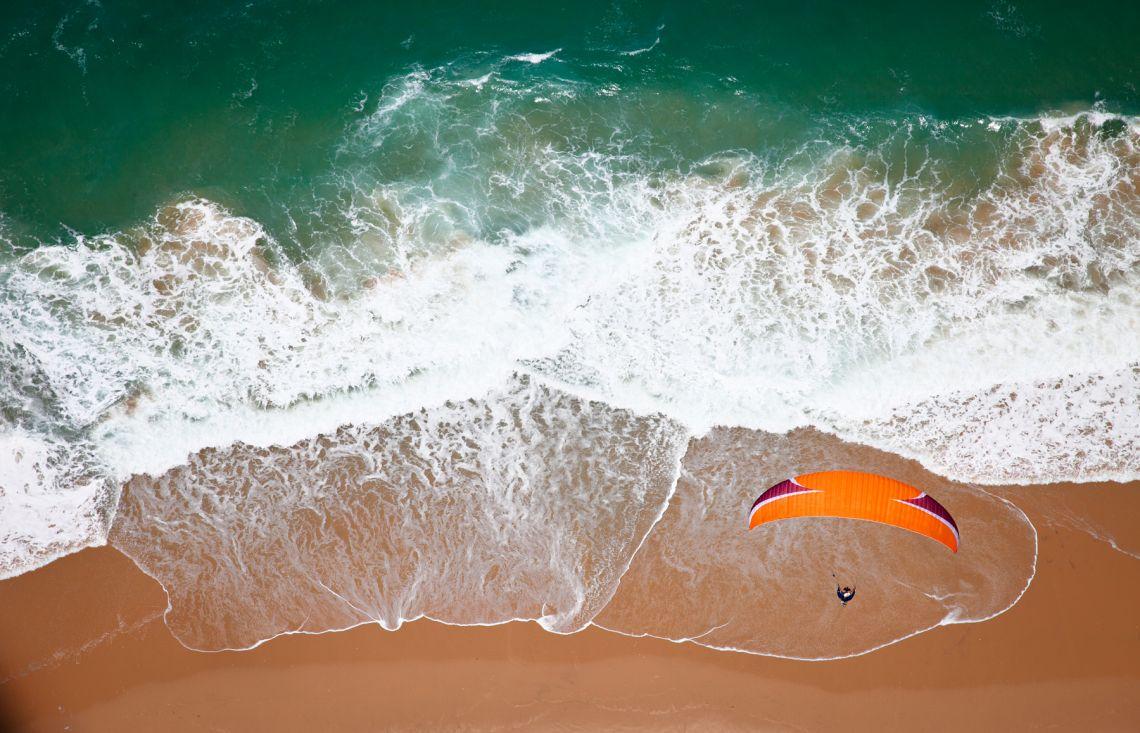 fotografia-viaggi-mondo-jody-macdonald-mozambico