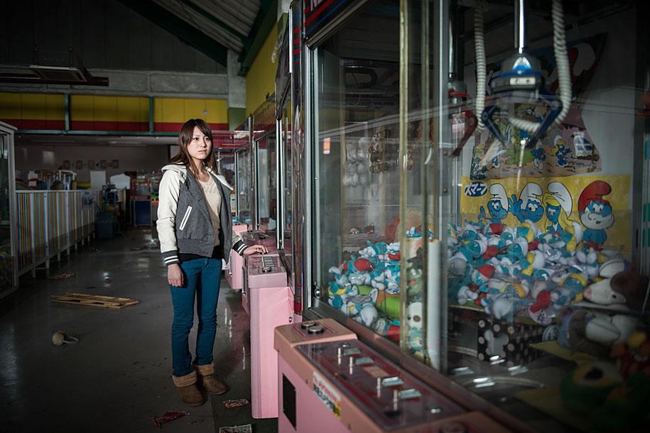 fukushima-dopo-disastro-nucleare-contaminazione-case-abbandonate-01