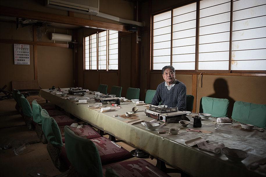 fukushima-dopo-disastro-nucleare-contaminazione-case-abbandonate-02