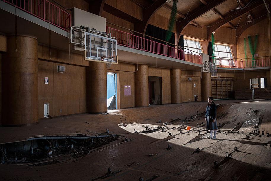 fukushima-dopo-disastro-nucleare-contaminazione-case-abbandonate-05