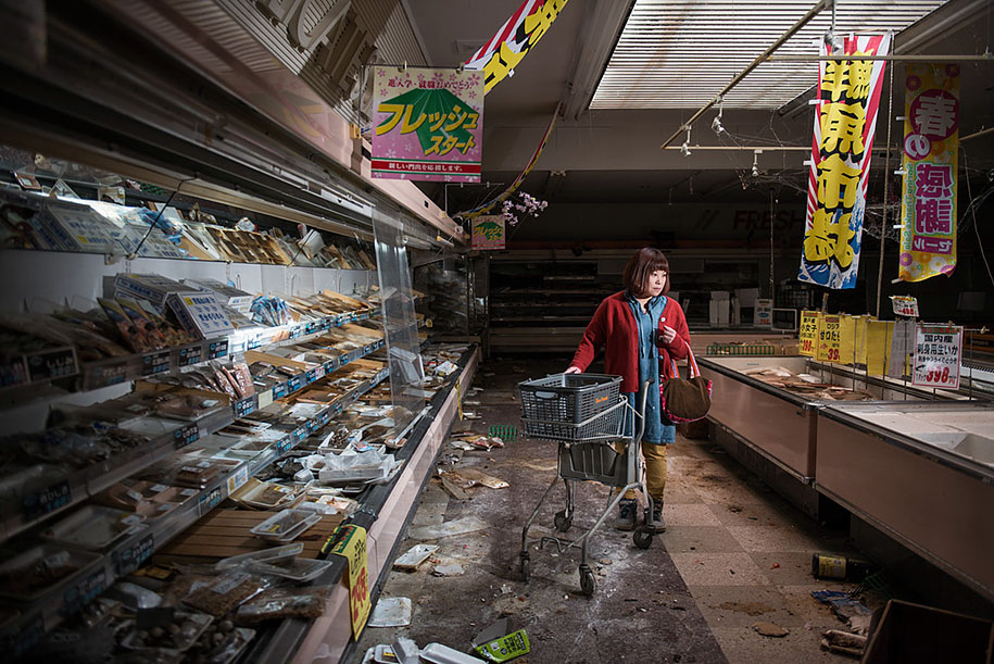 fukushima-dopo-disastro-nucleare-contaminazione-case-abbandonate-06