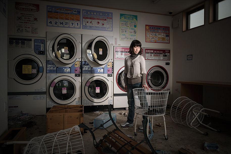 fukushima-dopo-disastro-nucleare-contaminazione-case-abbandonate-08