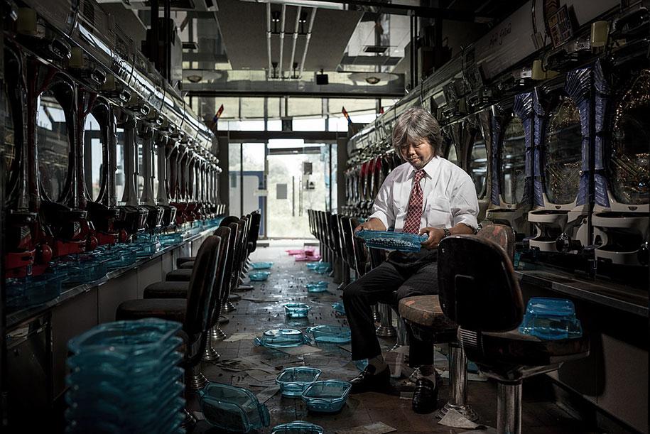 fukushima-dopo-disastro-nucleare-contaminazione-case-abbandonate-09