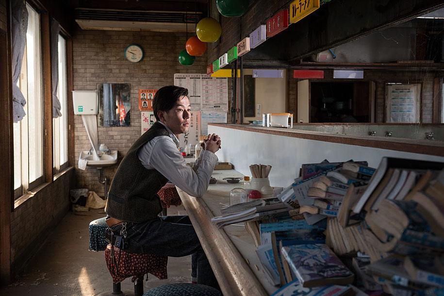 fukushima-dopo-disastro-nucleare-contaminazione-case-abbandonate-10