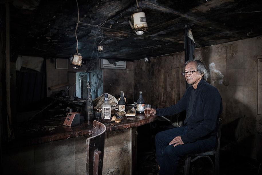 fukushima-dopo-disastro-nucleare-contaminazione-case-abbandonate-15