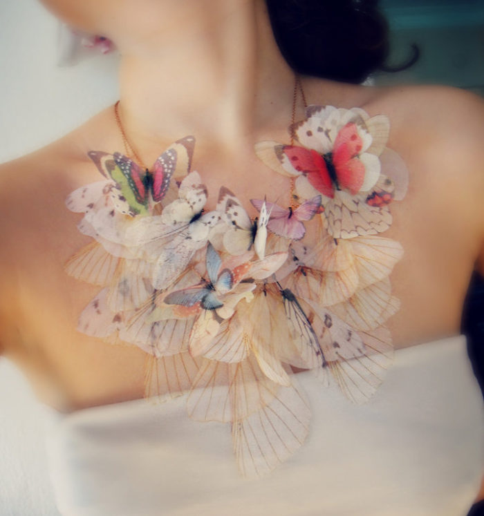 gioielli-collane-orecchini-accessori-farfalle-jewelera-01