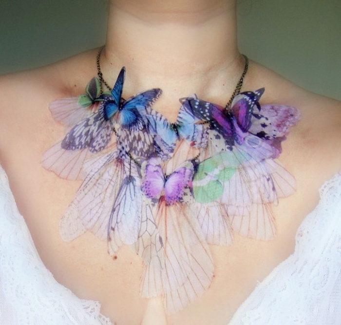 gioielli-collane-orecchini-accessori-farfalle-jewelera-02