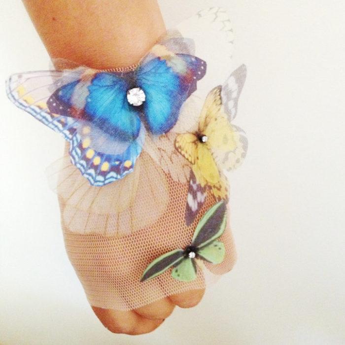 gioielli-collane-orecchini-accessori-farfalle-jewelera-03