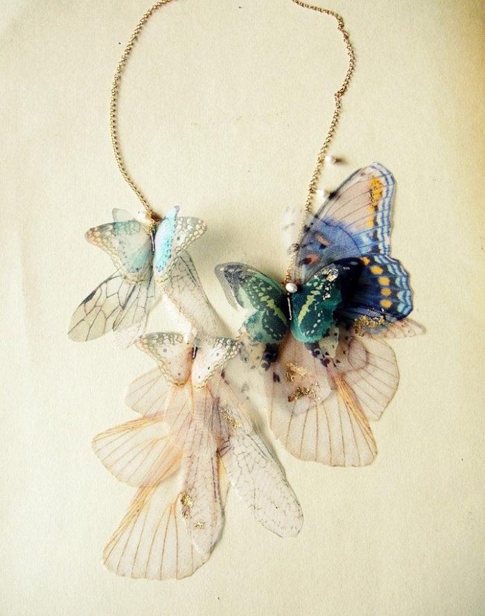 gioielli-collane-orecchini-accessori-farfalle-jewelera-04