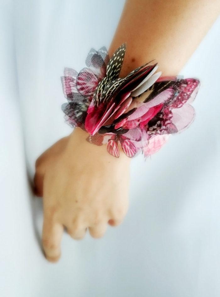 gioielli-collane-orecchini-accessori-farfalle-jewelera-05