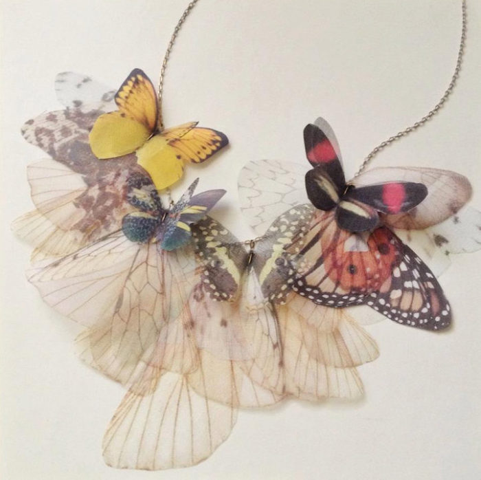 gioielli-collane-orecchini-accessori-farfalle-jewelera-06