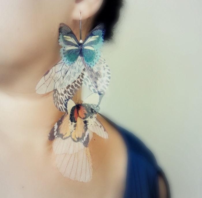 gioielli-collane-orecchini-accessori-farfalle-jewelera-07