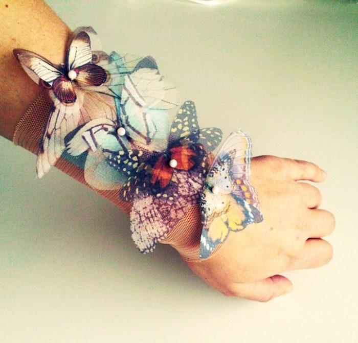 gioielli-collane-orecchini-accessori-farfalle-jewelera-08