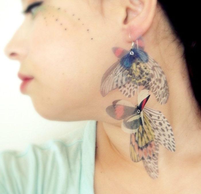 gioielli-collane-orecchini-accessori-farfalle-jewelera-09