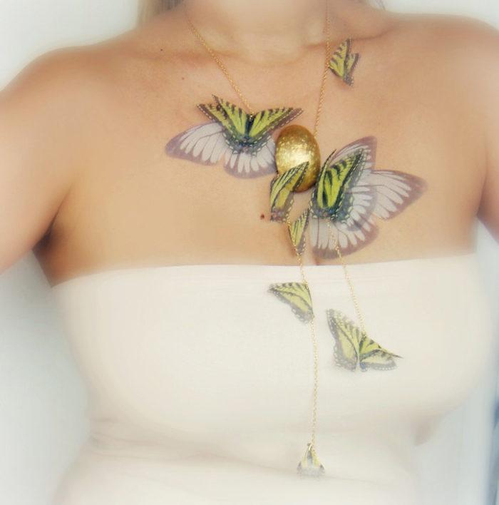 gioielli-collane-orecchini-accessori-farfalle-jewelera-10