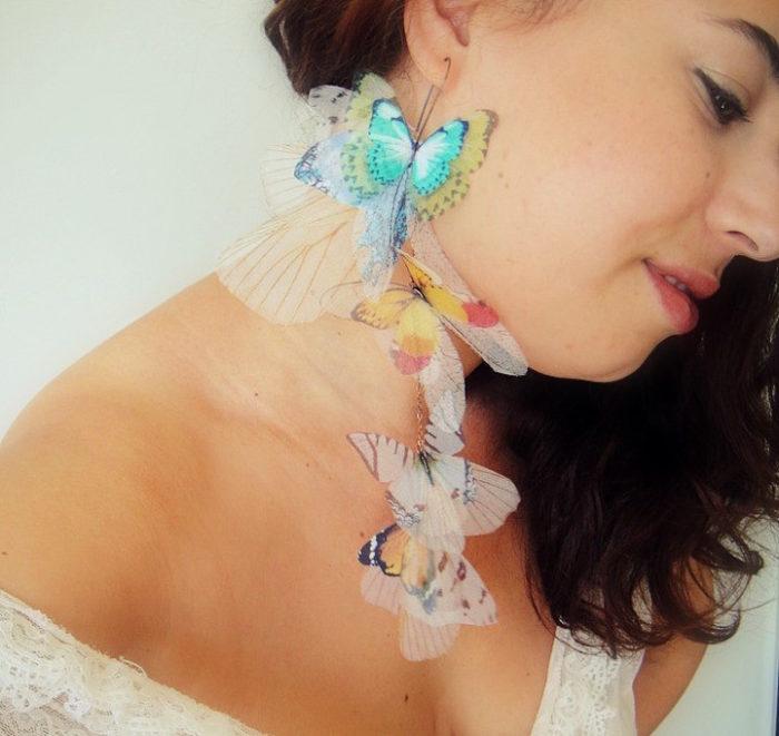 gioielli-collane-orecchini-accessori-farfalle-jewelera-11