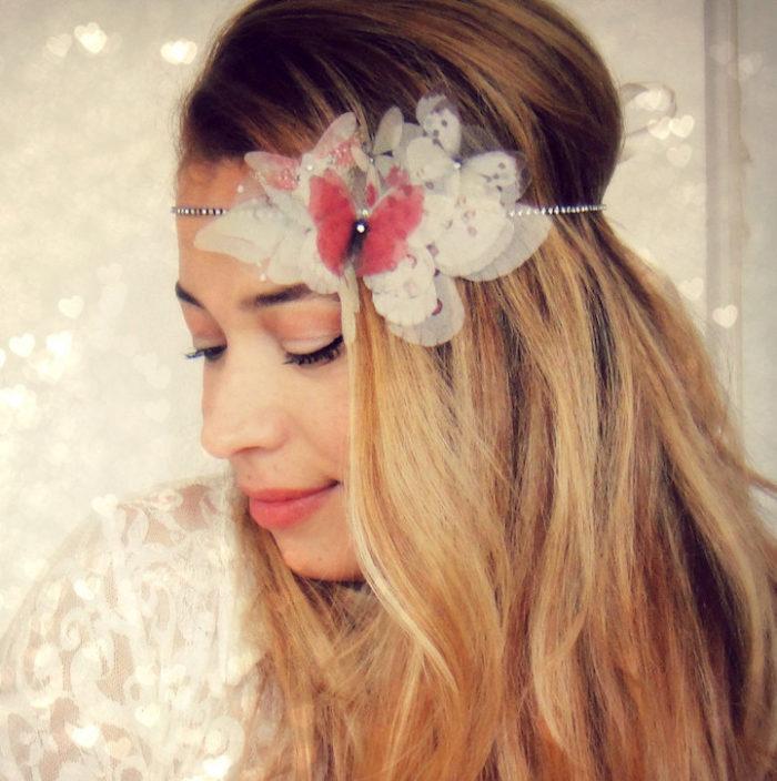 gioielli-collane-orecchini-accessori-farfalle-jewelera-12
