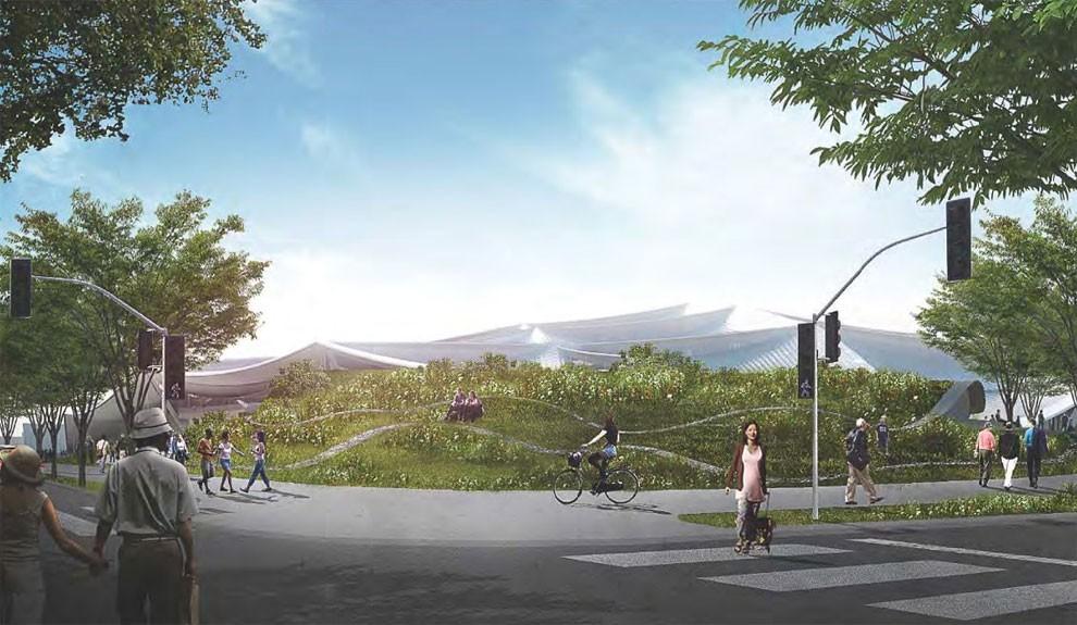 google-quartier-generale-nuova-sede-centrale-mountain-view-5