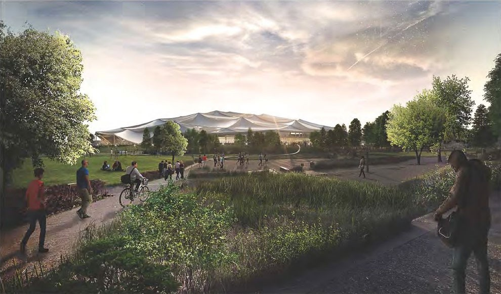 google-quartier-generale-nuova-sede-centrale-mountain-view-6