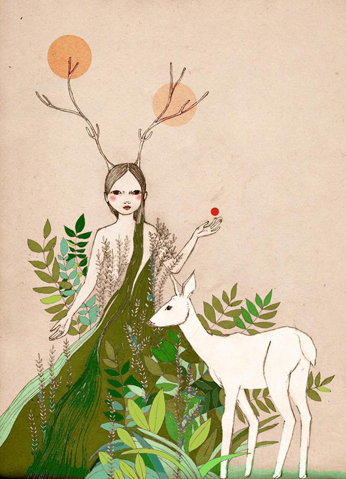 illustrazioni-delicate-surreali-femminili-irene-sophia-01