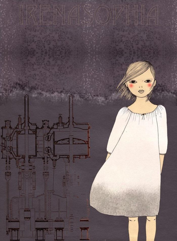 illustrazioni-delicate-surreali-femminili-irene-sophia-02