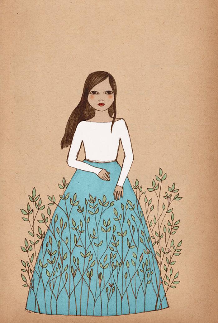 illustrazioni-delicate-surreali-femminili-irene-sophia-03