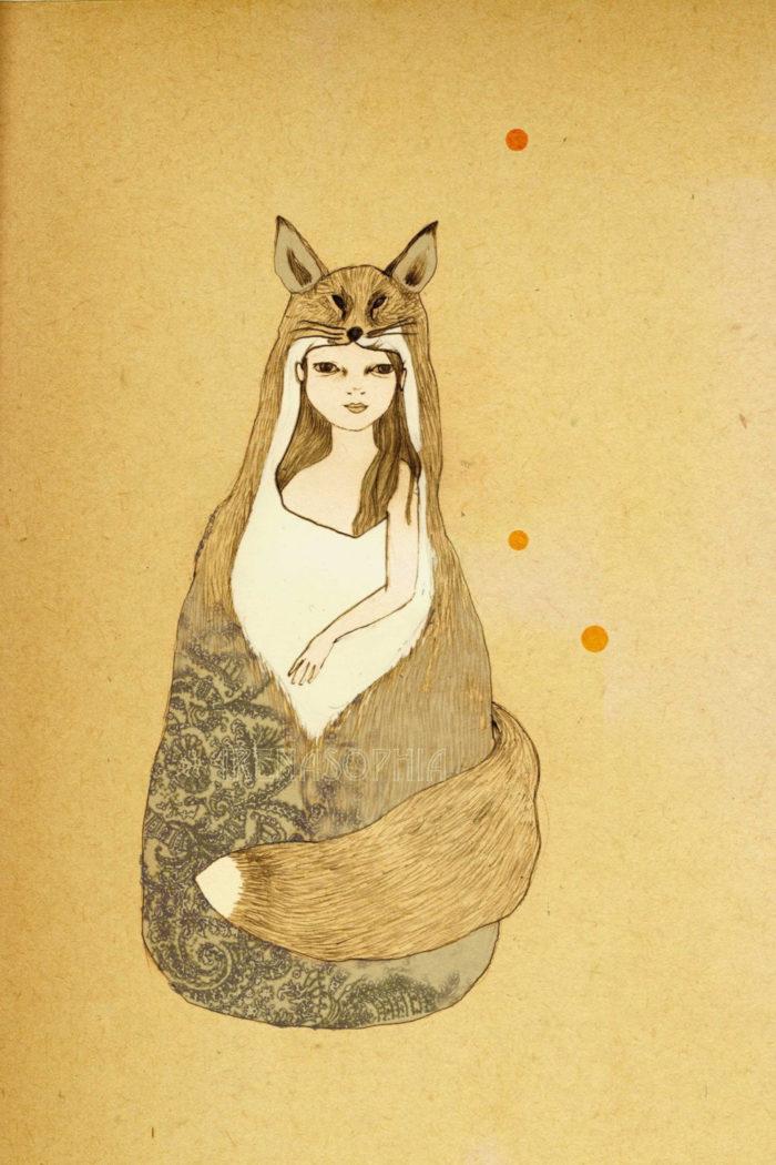 illustrazioni-delicate-surreali-femminili-irene-sophia-04
