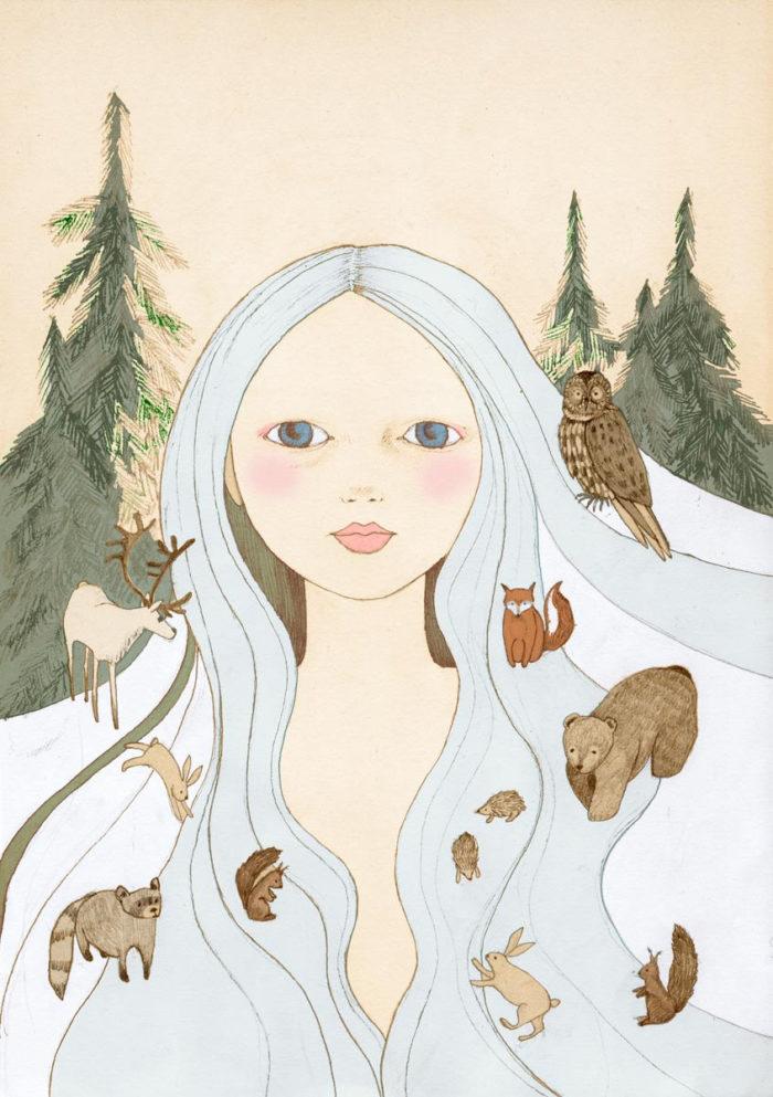 illustrazioni-delicate-surreali-femminili-irene-sophia-05