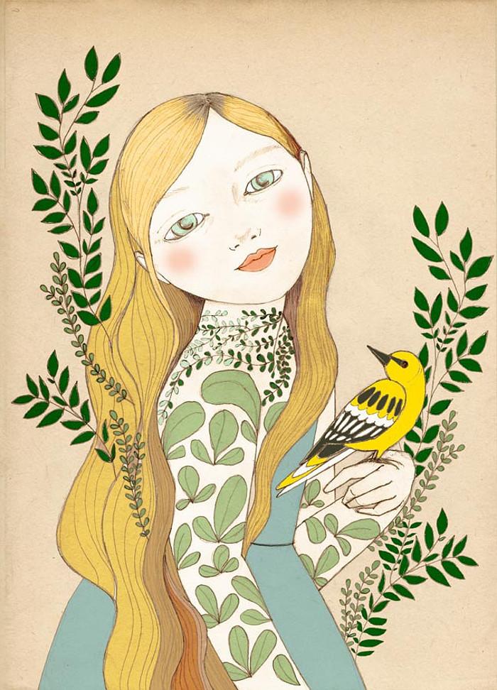 illustrazioni-delicate-surreali-femminili-irene-sophia-06