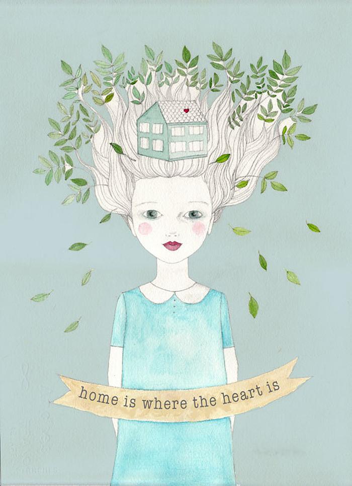 illustrazioni-delicate-surreali-femminili-irene-sophia-07