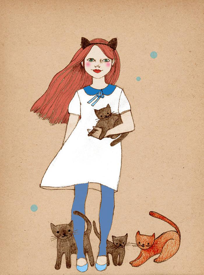illustrazioni-delicate-surreali-femminili-irene-sophia-08