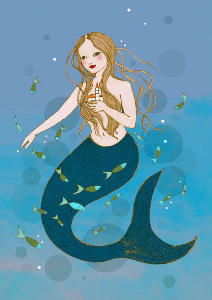 illustrazioni-delicate-surreali-femminili-irene-sophia-09
