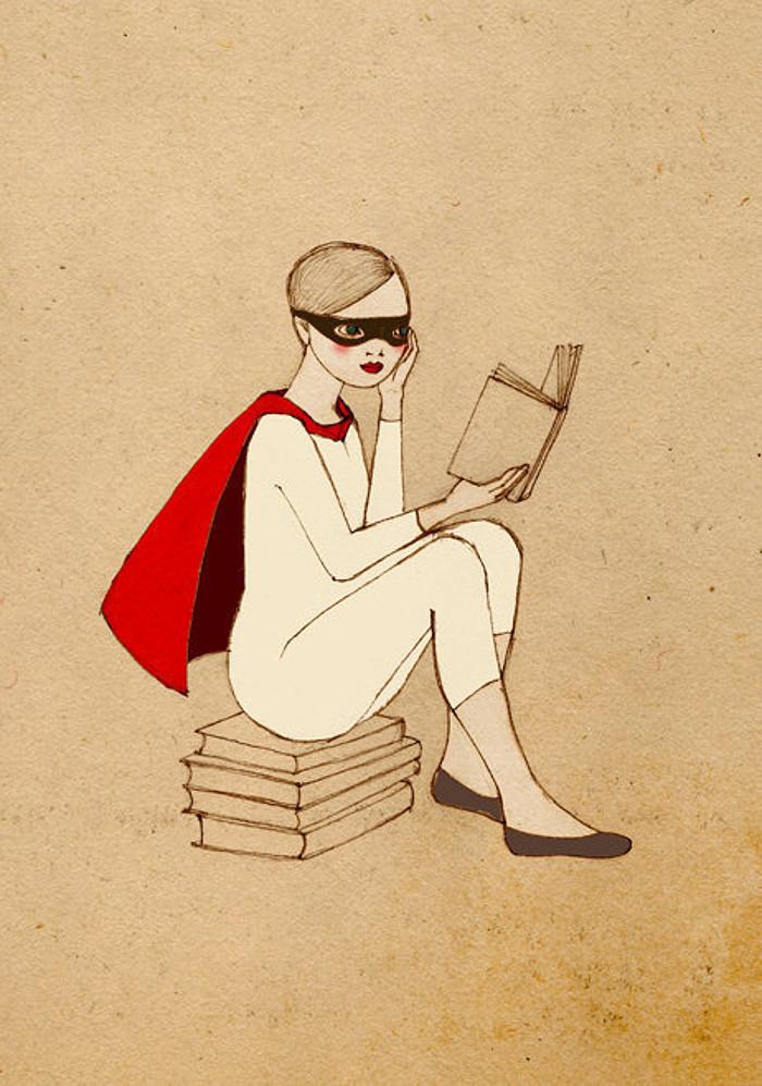 illustrazioni-delicate-surreali-femminili-irene-sophia-10