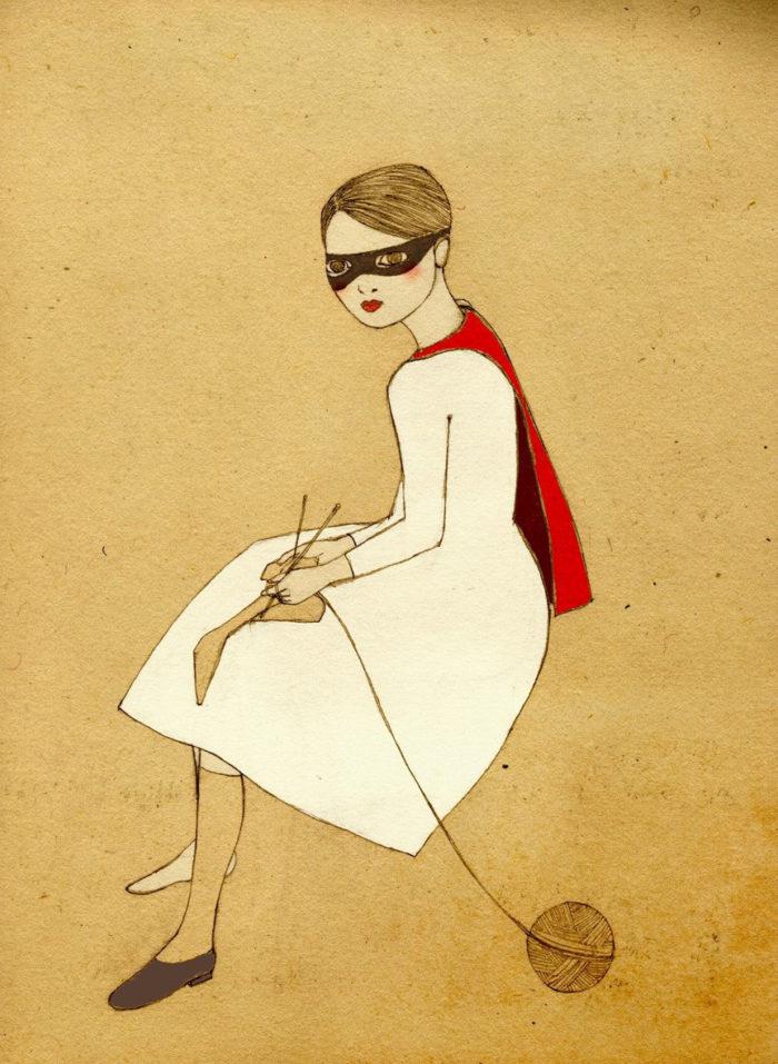 illustrazioni-delicate-surreali-femminili-irene-sophia-11