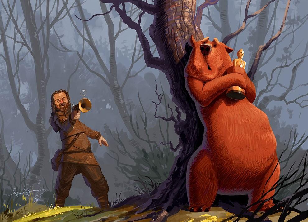 illustrazioni-dipinti-digitali-humor-horror-fantasy-sergey-svistunov-01