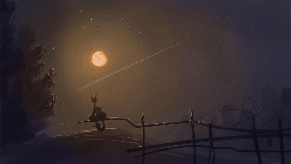 illustrazioni-dipinti-digitali-humor-horror-fantasy-sergey-svistunov-10