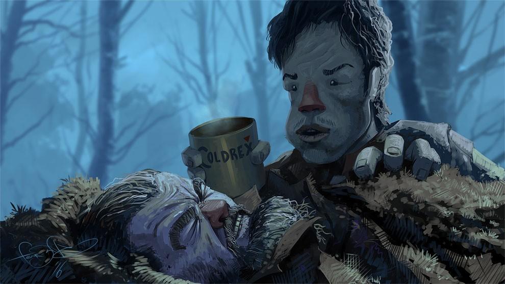 illustrazioni-dipinti-digitali-humor-horror-fantasy-sergey-svistunov-12