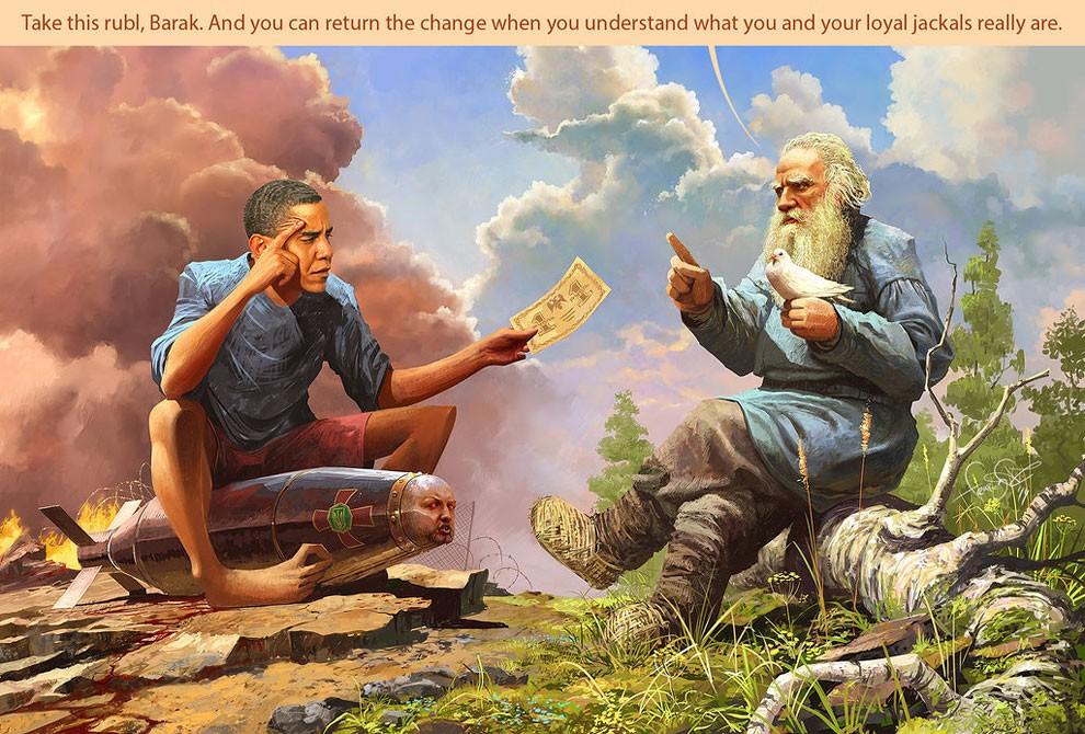 illustrazioni-dipinti-digitali-humor-horror-fantasy-sergey-svistunov-14