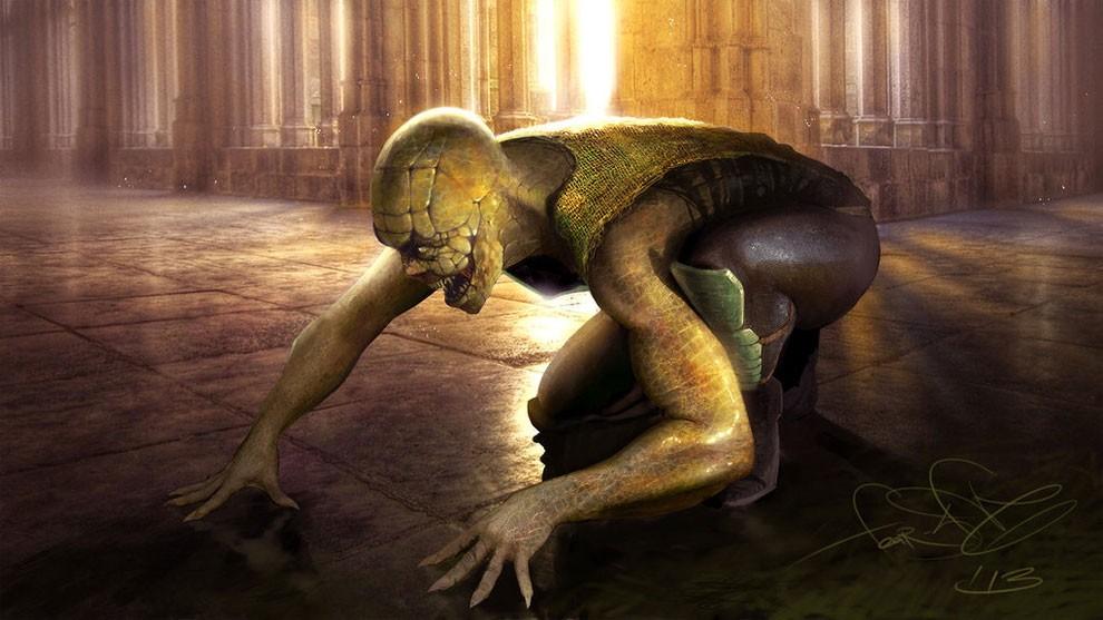 illustrazioni-dipinti-digitali-humor-horror-fantasy-sergey-svistunov-27