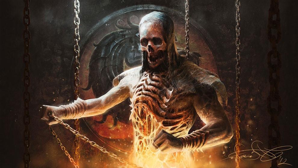 illustrazioni-dipinti-digitali-humor-horror-fantasy-sergey-svistunov-33