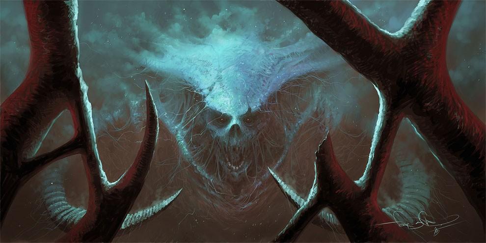 illustrazioni-dipinti-digitali-humor-horror-fantasy-sergey-svistunov-34
