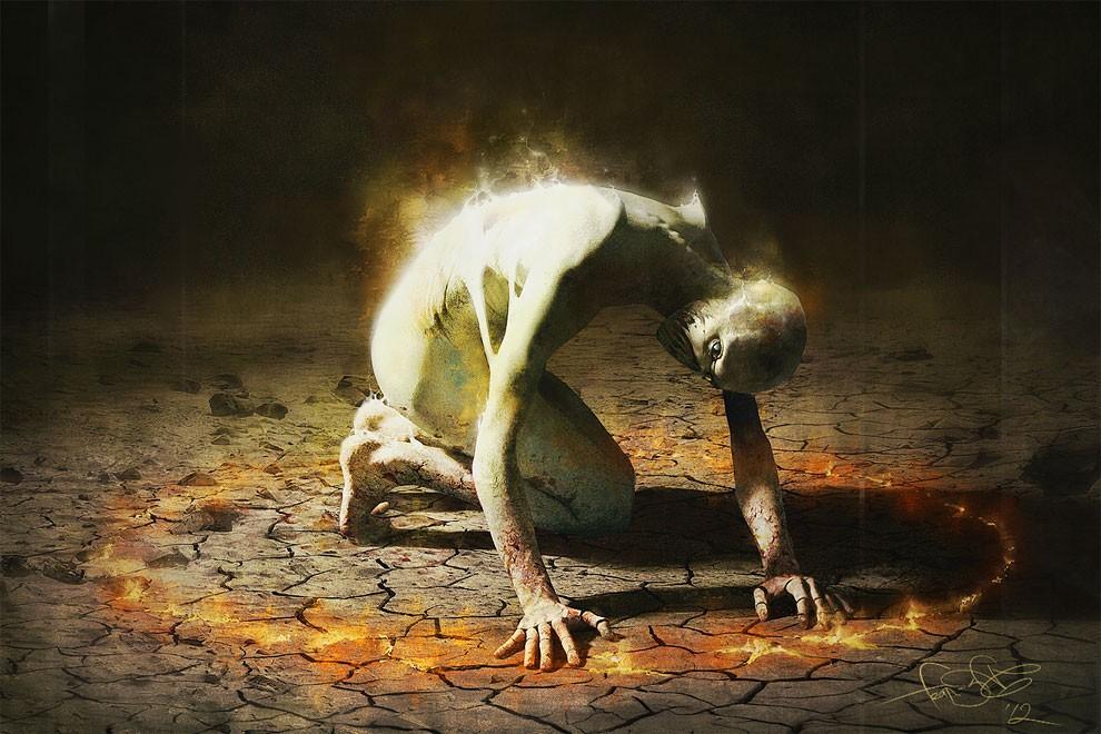 illustrazioni-dipinti-digitali-humor-horror-fantasy-sergey-svistunov-37