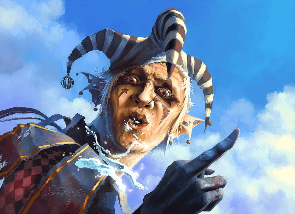 illustrazioni-dipinti-digitali-humor-horror-fantasy-sergey-svistunov-44