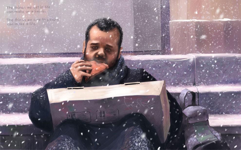 illustrazioni-dipinti-digitali-humor-horror-fantasy-sergey-svistunov-45