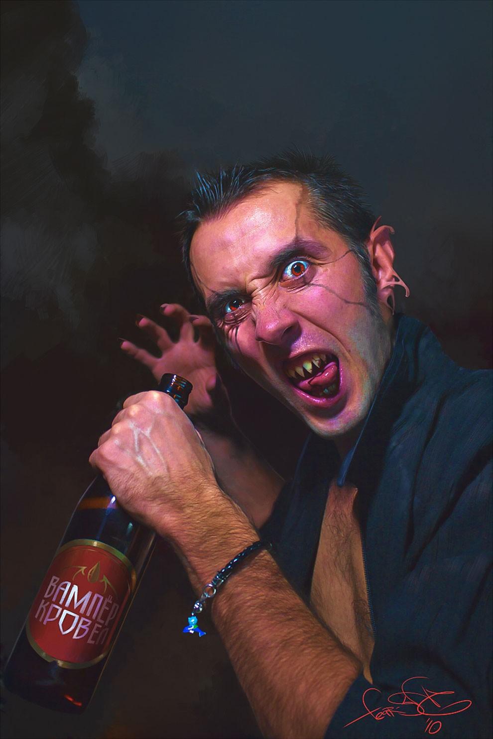 illustrazioni-dipinti-digitali-humor-horror-fantasy-sergey-svistunov-48