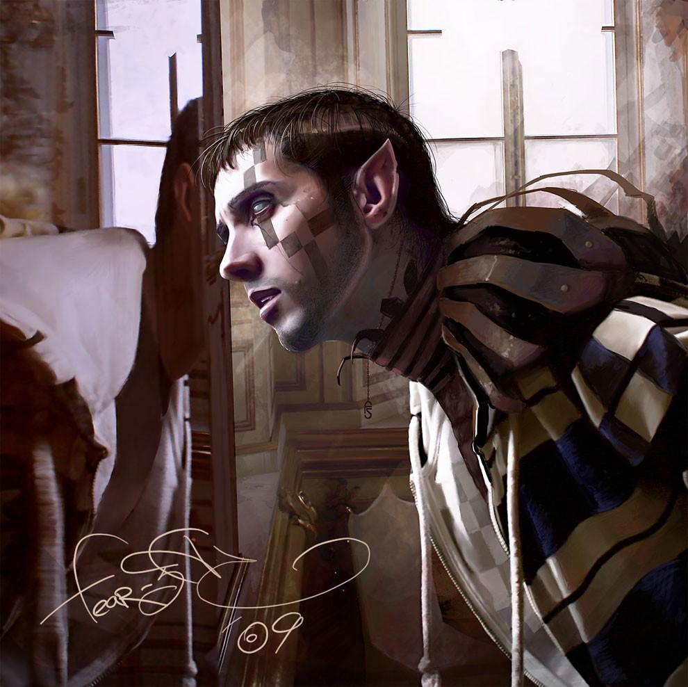 illustrazioni-dipinti-digitali-humor-horror-fantasy-sergey-svistunov-52